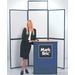 Classic 6 Demonstrator Kit